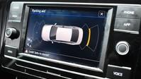 Volkswagen Passat 1.6 SE TDI DSG 4d 119 BHP ADAPTIVE CC - BLUETOOTH - USB 3