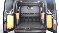 Ford Transit Custom 2.0 310 LIMITED H1 DCIV P/V L2 168 BHP Satnav - DAB Radio - Bluetooth 7