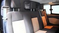 Ford Transit Custom 2.0 310 LIMITED H1 DCIV P/V L2 168 BHP Satnav - DAB Radio - Bluetooth 19