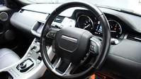 Land Rover Range Rover Evoque 2.0 TD4 HSE DYNAMIC LUX 5d 177 BHP DAB Radio- Rear Camera -Power Boot 2