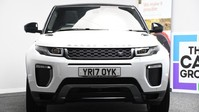Land Rover Range Rover Evoque 2.0 TD4 HSE DYNAMIC LUX 5d 177 BHP DAB Radio- Rear Camera -Power Boot 4
