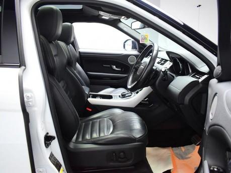 Land Rover Range Rover Evoque 2.0 TD4 HSE DYNAMIC LUX 5d 177 BHP DAB Radio- Rear Camera -Power Boot 8