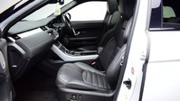 Land Rover Range Rover Evoque 2.0 TD4 HSE DYNAMIC LUX 5d 177 BHP DAB Radio- Rear Camera -Power Boot 10