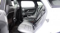 Land Rover Range Rover Evoque 2.0 TD4 HSE DYNAMIC LUX 5d 177 BHP DAB Radio- Rear Camera -Power Boot 11