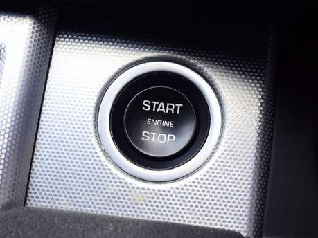 Land Rover Range Rover Evoque 2.0 TD4 HSE DYNAMIC LUX 5d 177 BHP DAB Radio- Rear Camera -Power Boot 13