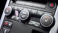 Land Rover Range Rover Evoque 2.0 TD4 HSE DYNAMIC LUX 5d 177 BHP DAB Radio- Rear Camera -Power Boot 17