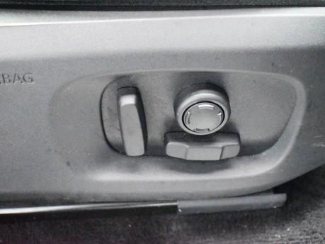 Land Rover Range Rover Evoque 2.0 TD4 HSE DYNAMIC LUX 5d 177 BHP DAB Radio- Rear Camera -Power Boot 20
