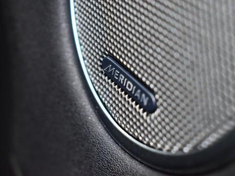 Land Rover Range Rover Evoque 2.0 TD4 HSE DYNAMIC LUX 5d 177 BHP DAB Radio- Rear Camera -Power Boot 21