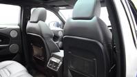 Land Rover Range Rover Evoque 2.0 TD4 HSE DYNAMIC LUX 5d 177 BHP DAB Radio- Rear Camera -Power Boot 22