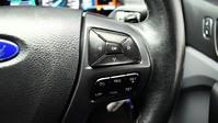 Ford Ranger 3.2 WILDTRAK 4X4 DCB TDCI 4d 197 BHP *** CD - BLUETOOTH - USB - DAB *** 16