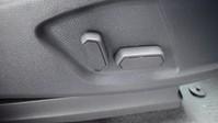 Ford Ranger 3.2 WILDTRAK 4X4 DCB TDCI 4d 197 BHP *** CD - BLUETOOTH - USB - DAB *** 17