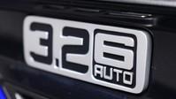 Ford Ranger 3.2 WILDTRAK 4X4 DCB TDCI 4d 197 BHP *** CD - BLUETOOTH - USB - DAB *** 18