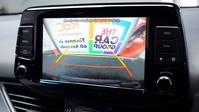 Hyundai I30 2.0 N PERFORMANCE 5d 272 BHP Satnav - DAB Radio - Bluetooth 3