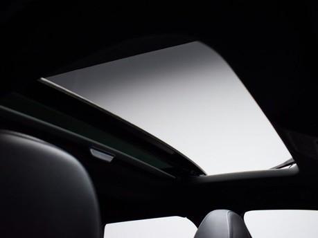 Audi S3 *PANROOF*VIRTUAL COCKPIT* 2.0 S3 TFSI QUATTRO BLACK EDITION 3d 306 BHP *PAN 3