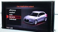 Audi S3 *PANROOF*VIRTUAL COCKPIT* 2.0 S3 TFSI QUATTRO BLACK EDITION 3d 306 BHP *PAN 20