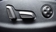 Audi S3 *PANROOF*VIRTUAL COCKPIT* 2.0 S3 TFSI QUATTRO BLACK EDITION 3d 306 BHP *PAN 24