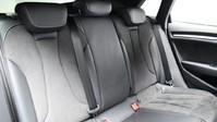 Audi S3 *PANROOF*VIRTUAL COCKPIT* 2.0 S3 TFSI QUATTRO BLACK EDITION 3d 306 BHP *PAN 32
