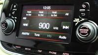 Fiat 500 *SUNROOF* 1.2 LOUNGE 3d 69 BHP Bluetooth - U Connect - AUX 14