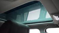 Land Rover Range Rover *PANORAMIC ROOF* 3.0 TDV6 VOGUE 5d 255 BHP Satnav - Keyless Go - Lane Assis 3