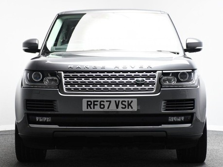 Land Rover Range Rover *PANORAMIC ROOF* 3.0 TDV6 VOGUE 5d 255 BHP Satnav - Keyless Go - Lane Assis 4