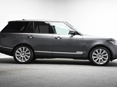 Land Rover Range Rover *PANORAMIC ROOF* 3.0 TDV6 VOGUE 5d 255 BHP Satnav - Keyless Go - Lane Assis 6