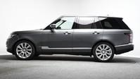 Land Rover Range Rover *PANORAMIC ROOF* 3.0 TDV6 VOGUE 5d 255 BHP Satnav - Keyless Go - Lane Assis 7