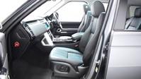 Land Rover Range Rover *PANORAMIC ROOF* 3.0 TDV6 VOGUE 5d 255 BHP Satnav - Keyless Go - Lane Assis 12