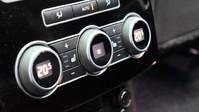Land Rover Range Rover *PANORAMIC ROOF* 3.0 TDV6 VOGUE 5d 255 BHP Satnav - Keyless Go - Lane Assis 13