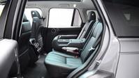 Land Rover Range Rover *PANORAMIC ROOF* 3.0 TDV6 VOGUE 5d 255 BHP Satnav - Keyless Go - Lane Assis 14