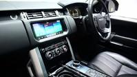 Land Rover Range Rover *PANORAMIC ROOF* 3.0 TDV6 VOGUE 5d 255 BHP Satnav - Keyless Go - Lane Assis 15
