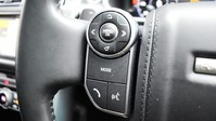 Land Rover Range Rover *PANORAMIC ROOF* 3.0 TDV6 VOGUE 5d 255 BHP Satnav - Keyless Go - Lane Assis 25