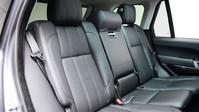 Land Rover Range Rover *PANORAMIC ROOF* 3.0 TDV6 VOGUE 5d 255 BHP Satnav - Keyless Go - Lane Assis 28