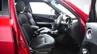 Nissan Juke 1.6 DiG-T Tekna 5dr [Comfort Pack] Satnav - DAB Radio - Bluetooth 8