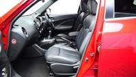Nissan Juke 1.6 DiG-T Tekna 5dr [Comfort Pack] Satnav - DAB Radio - Bluetooth 10