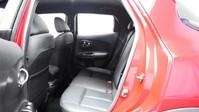 Nissan Juke 1.6 DiG-T Tekna 5dr [Comfort Pack] Satnav - DAB Radio - Bluetooth 11