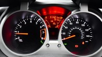 Nissan Juke 1.6 DiG-T Tekna 5dr [Comfort Pack] Satnav - DAB Radio - Bluetooth 13