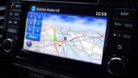 Nissan Juke 1.6 DiG-T Tekna 5dr [Comfort Pack] Satnav - DAB Radio - Bluetooth 14
