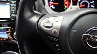 Nissan Juke 1.6 DiG-T Tekna 5dr [Comfort Pack] Satnav - DAB Radio - Bluetooth 16