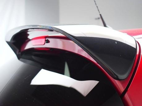 Nissan Juke 1.6 DiG-T Tekna 5dr [Comfort Pack] Satnav - DAB Radio - Bluetooth 18