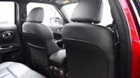 Nissan Juke 1.6 DiG-T Tekna 5dr [Comfort Pack] Satnav - DAB Radio - Bluetooth 19