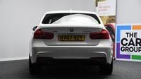 BMW 3 Series 3.0 335D XDRIVE M SPORT 4d 308 BHP ***SAT NAV-DAB-BLUETOOTH -USB*** 3