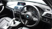BMW 3 Series 3.0 335D XDRIVE M SPORT 4d 308 BHP ***SAT NAV-DAB-BLUETOOTH -USB*** 6