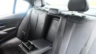 BMW 3 Series 3.0 335D XDRIVE M SPORT 4d 308 BHP ***SAT NAV-DAB-BLUETOOTH -USB*** 7