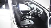BMW 3 Series 3.0 335D XDRIVE M SPORT 4d 308 BHP ***SAT NAV-DAB-BLUETOOTH -USB*** 8