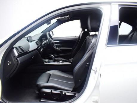 BMW 3 Series 3.0 335D XDRIVE M SPORT 4d 308 BHP ***SAT NAV-DAB-BLUETOOTH -USB*** 9