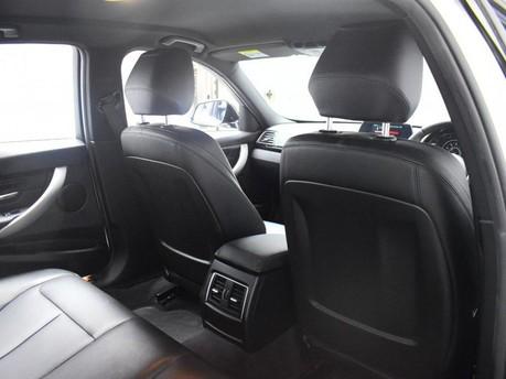 BMW 3 Series 3.0 335D XDRIVE M SPORT 4d 308 BHP ***SAT NAV-DAB-BLUETOOTH -USB*** 11