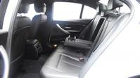 BMW 3 Series 3.0 335D XDRIVE M SPORT 4d 308 BHP ***SAT NAV-DAB-BLUETOOTH -USB*** 12