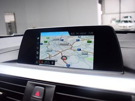 BMW 3 Series 3.0 335D XDRIVE M SPORT 4d 308 BHP ***SAT NAV-DAB-BLUETOOTH -USB*** 13