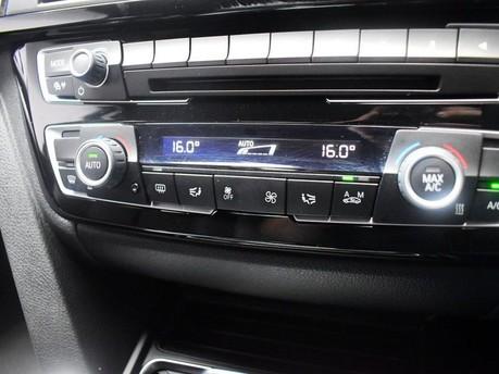 BMW 3 Series 3.0 335D XDRIVE M SPORT 4d 308 BHP ***SAT NAV-DAB-BLUETOOTH -USB*** 15