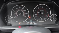 BMW 3 Series 3.0 335D XDRIVE M SPORT 4d 308 BHP ***SAT NAV-DAB-BLUETOOTH -USB*** 17